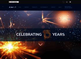 amsty.com