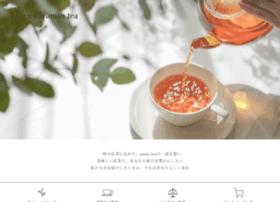amsu-tea.com