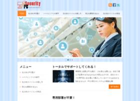 amsuwl.com