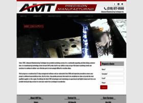 amt-machine.com
