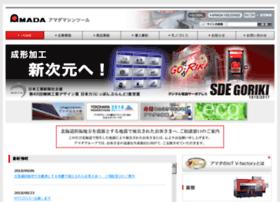 amt.amada.co.jp