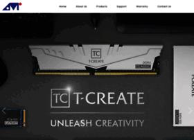 amt.com.my