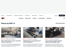 amt.nl