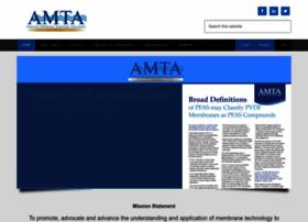 amtaorg.com