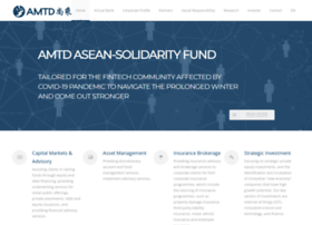 amtd.com.hk