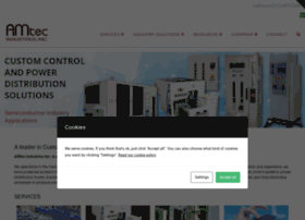 amtec1.com