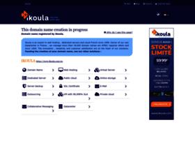amtech-medical.com