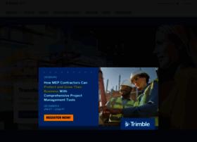 amtech.co.uk