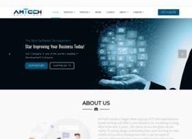 amtechgcc.com