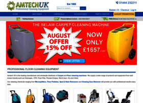 amtechuk.co.uk