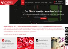 amtekplastics.co.uk