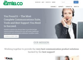 amtelco.com