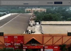 amtex-expo.com