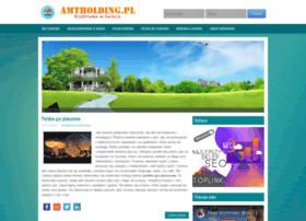 amtholding.pl