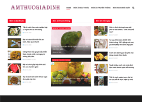 amthucgiadinh.vn