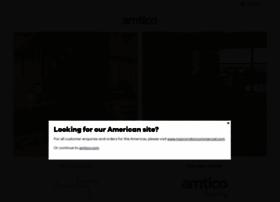amtico.com