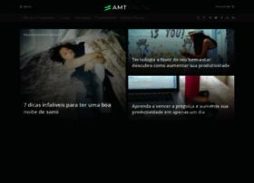 amtonline.com.br
