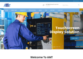 amtouch.com.tw