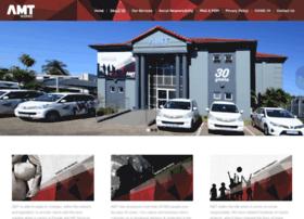amtplacements.co.za