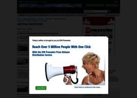 amtrak.einnews.com
