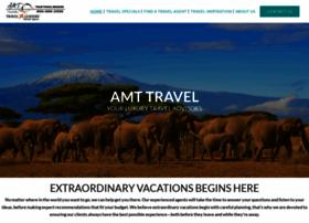 amttravel.com