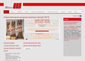 amu-online.de