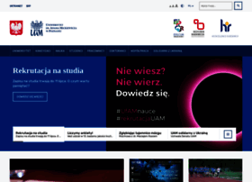 amu.edu.pl