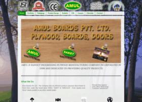 amulboards.com