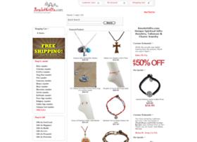 amuletgifts.com