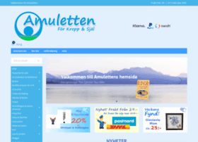 amuletten.net