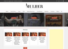 amulher.com