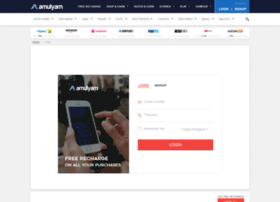 amulyammail.com