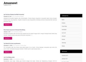 amunanet.com