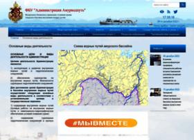 amurvodput.ru