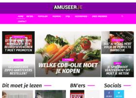 amuseerje.nl