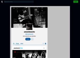 amusicbouche.tumblr.com