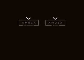 amuza.pl