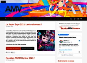 amv-france.com