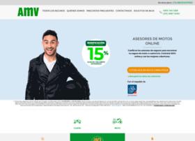 amv.com.ar