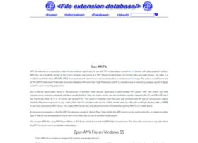 amv.extensionfile.net