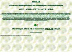 amvd.de