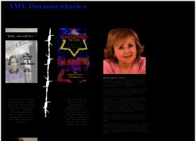 amvdocumentaries.com