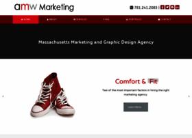 amw-marketing.com