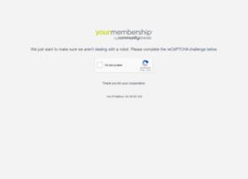 amwa.org