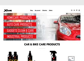 amwaxpolish.com