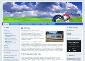 amway-business.cz