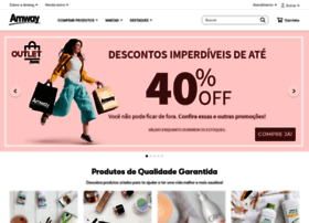 amway.com.br