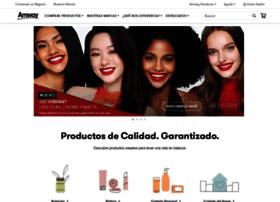 amway.com.hn