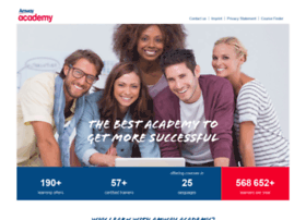 amwayacademy.com