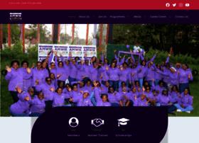 amwik.org